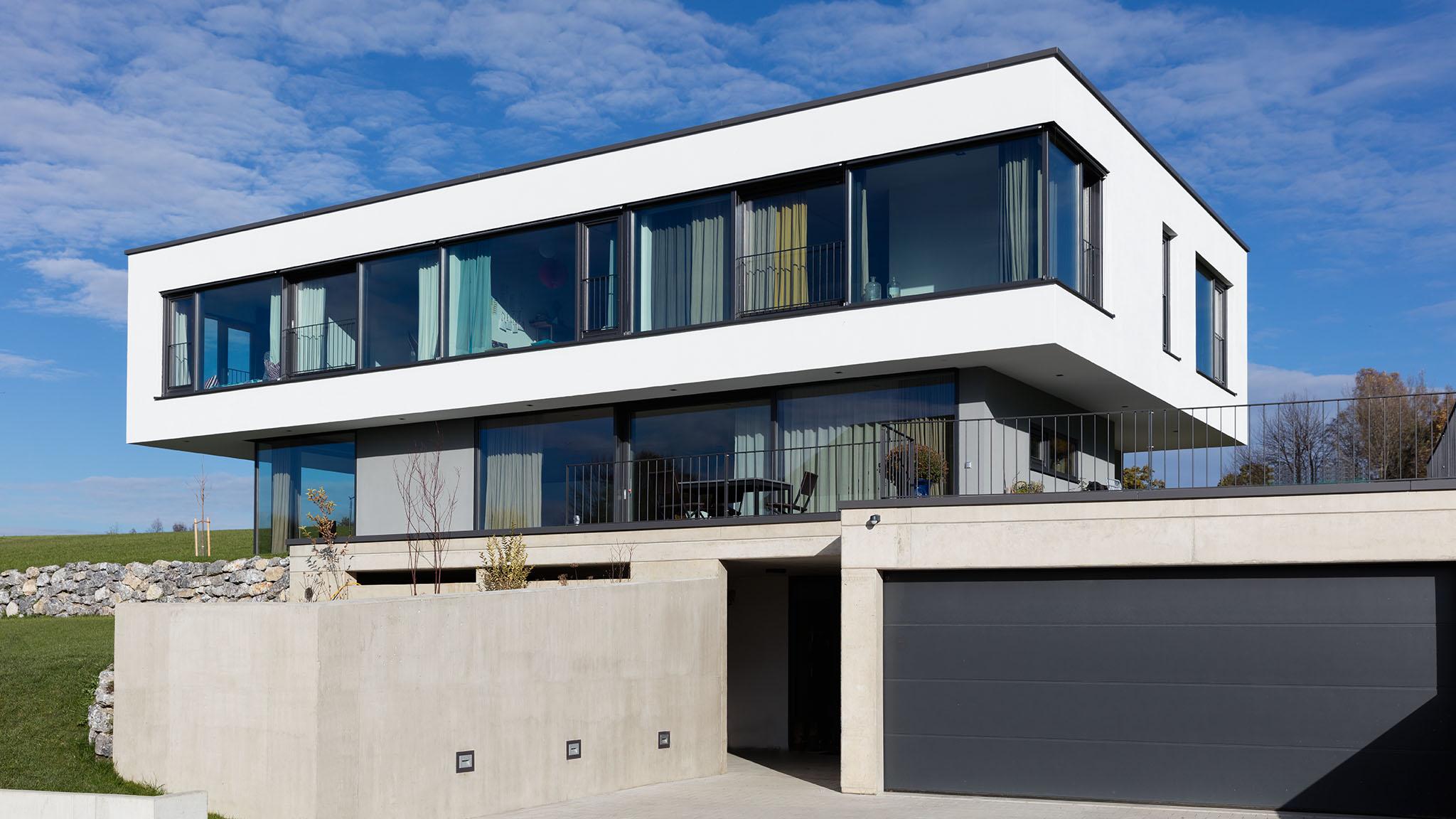 Architektur   FOTOWEITBLICK