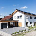 Architektur Immobilien