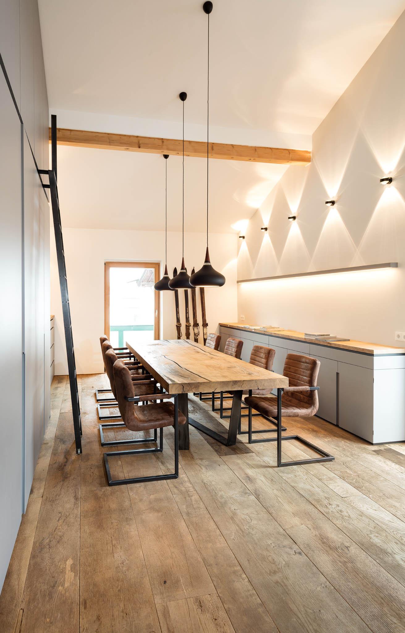 Innenarchitektur App schön innenarchitektur app uqw1 wohnzimmer ideen modern