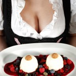 Hotel- Foodfotografie