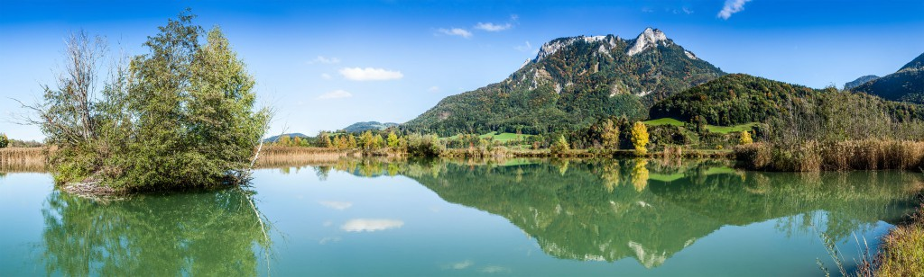Heuberg und Innaltwasser
