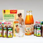 Produktaufnahme Schoenenberger