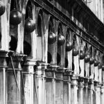 Marcusplatz Venedig