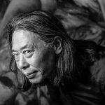 Yongbo-Zhao-Peoplefotografie