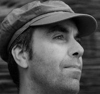 Raphael Lichius, Agentur, Fotograf, Werbung, Film, Bildbearbeitung