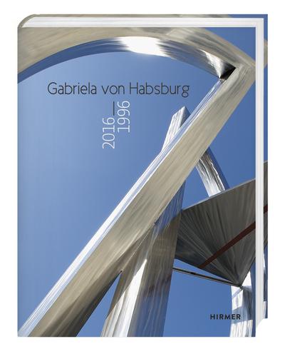 Buch Gabriela von Habsburg