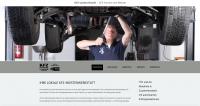 Homepage KFZ-Lankes und Graefe