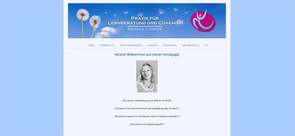 Praxis für Lernberatung und Coaching