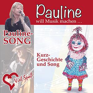 Rayka Emmé Pauline