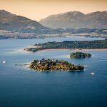 Luftaufnahme_Chiemsee_Fraueninsel-9795