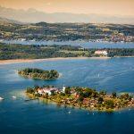 Luftaufnahme_Chiemsee_Fraueninsel-9808