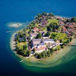 Luftaufnahme_Chiemsee_Fraueninsel-9839