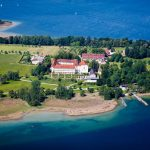 Luftaufnahme_Chiemsee_Herreninsel-9852