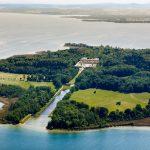 Luftaufnahme_Chiemsee_Herreninsel-9871