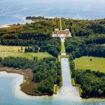 Luftaufnahme_Chiemsee_Herreninsel-9877