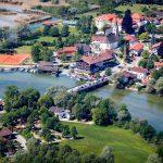 Luftaufnahme_Chiemsee_Seebruck-9745