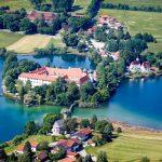 Luftaufnahme_Kloster Seeon-9681