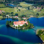 Luftaufnahme_Kloster Seeon-9687