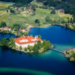 Luftaufnahme_Kloster Seeon-9691