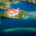 Luftaufnahme_Kloster Seeon-9694