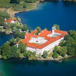 Luftaufnahme_Kloster Seeon-9696