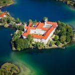Luftaufnahme_Kloster Seeon-9700