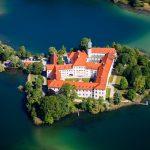 Luftaufnahme_Kloster Seeon-9703