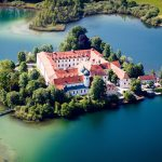 Luftaufnahme_Kloster Seeon-9714