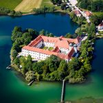 Luftaufnahme_Kloster Seeon-9724