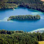 Luftaufnahme_Langbuergner See-9885