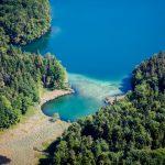 Luftaufnahme_Langbuergner See-9886