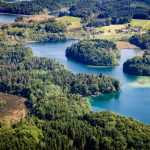 Luftaufnahme_Langbuergner See-9887